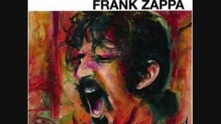 HARMONIA ENSEMBLE - Meets Frank Zappa