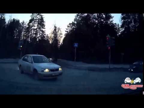 CABahrain Fatal Car Accident Jackson Nj