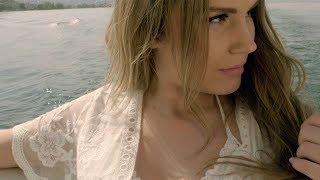 Djani - Zali boze te lepote (Official video 2018)