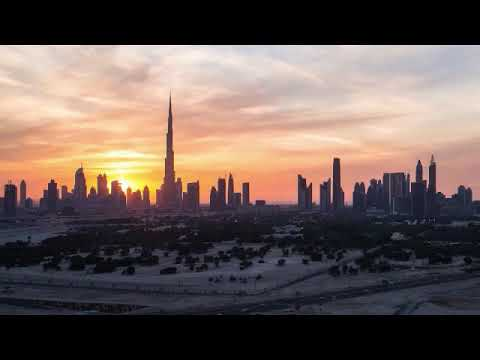 Developers In UAE (Dubai). Investment in Dubai made easy.