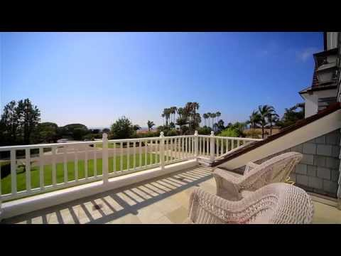 2120 Paseo Del Mar, Palos Verdes Estates offered by Raju Chhabria | Chhabria Real Estate Co.