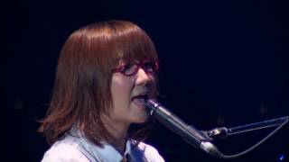 CONCERT TOUR'12 弾き語り~5th Letter~