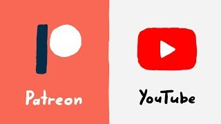 Support LiveOverflow: Patreon & YouTube Membership