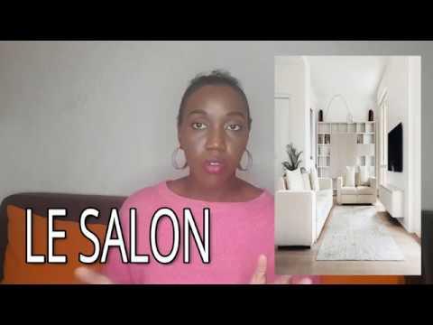 comment garder sa maison propre et rangee astuces conseil priorit s youtube. Black Bedroom Furniture Sets. Home Design Ideas