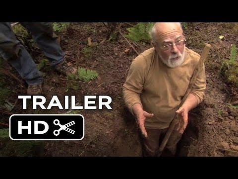 Symphony Of The Soil Official Trailer 1 (2013) - Documentary HD