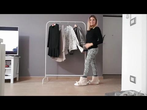 Idee Creative 2 Appendiabiti Per Le Tue Creazioni Da Ikea