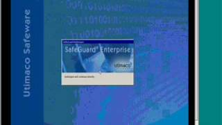 AlertBoot Encryption Software Installation Procedure