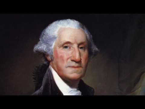 Treason: The Story of Jonathan Trumbull
