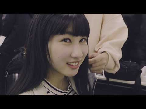 『Documentary of =LOVE』 - episode0 -【Audition】