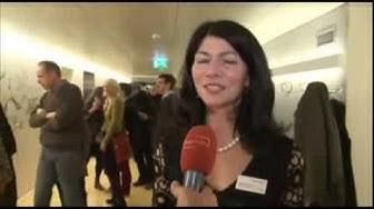Hirslanden Klinik Birshof zeigt Patricia Brunner - regioTVplus