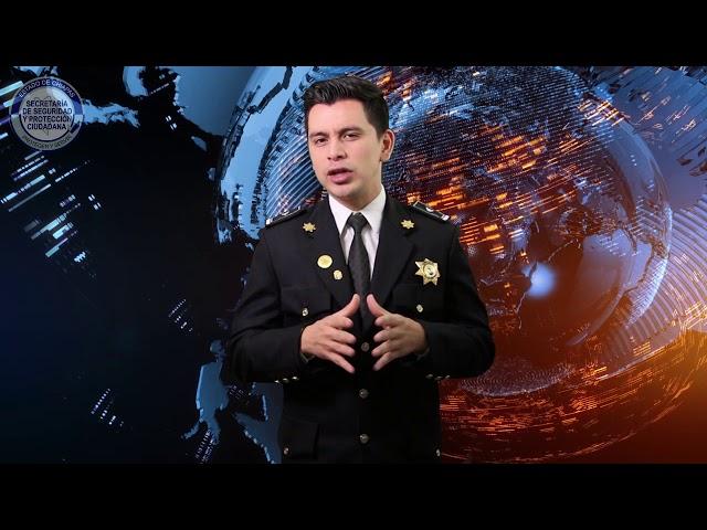 Resumen Informativo SSyPC 12 01 2018