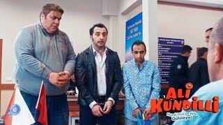 türk komedi sahneleri gülmek garanti