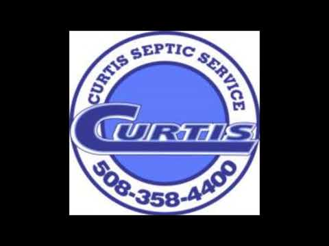 $20 OFF Septic Pumping in Waltham, Massachusetts 02451