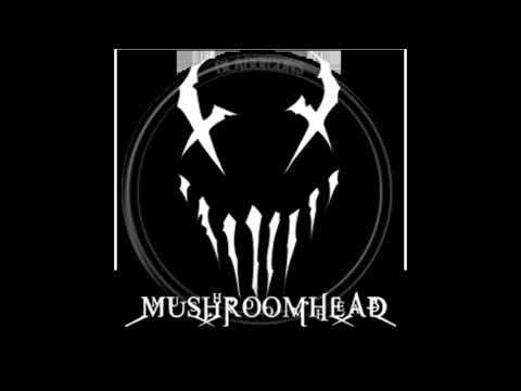 "Mushroomhead ""Bwomp"" authentic karaoke Instrumental"