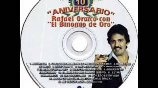 Baixar Seguiré Penando - Rafael Orozco.