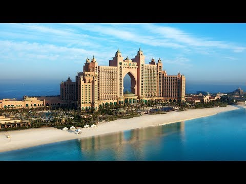 ATLANTIS THE PALM|atlantis the palm 2020| Hotel – Palm Jumeirah Dubai 2020