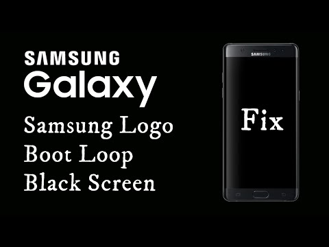 [Samsung Galaxy Repair] Fix Any Android System Issues & Errors