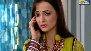 ChhanChhan - Episode 59 - 3rd July 2013
