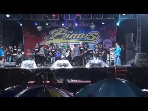 New pallapa live Bimos wonokerto Pekalongan