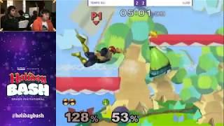 Compilation of the weirdest Moments of 2017   Super Smash Bros.   SSBM