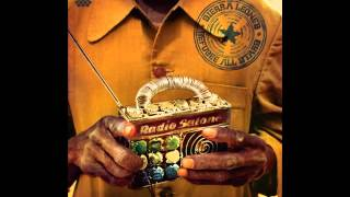 Sierra Leone's Refugee All Stars - Mother In Law (Radio Salone) - FREE DOWNLOAD
