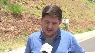 Câmara nas Ruas com o Vereador Rodrigão - 11/12/2018
