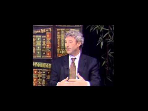 Plea Bargains and Financial Case Settlements
