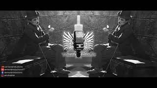 Piano Emotional #2 HipHop / Rap Instrumental (Kaptan H. DAVRAN)