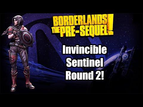 Borderlands Pre Best Fragtrap Solo Builds