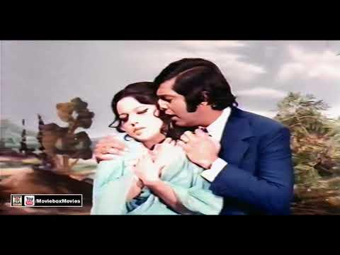 SATHI MERE BIN TERE KAISY BEETE - AKHLAQ AHMAD - PAKISTANI FILM ZUBAIDA