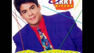 Watch Jerry Rivera El Principe De La Ciudad video