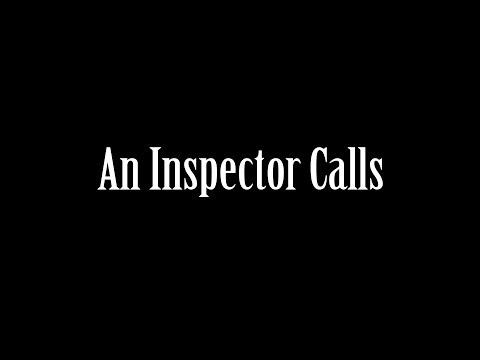 an-inspector-calls-(2017)