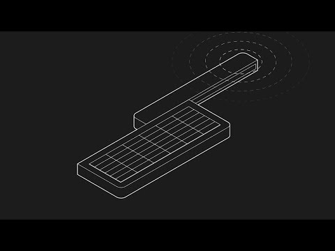 Help Build An Off Grid Communications / Mesh Network Device