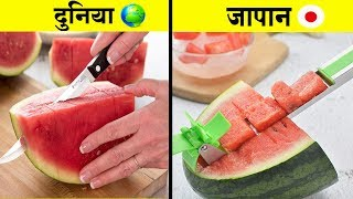 5 NEW KITCHEN GADGETS FOR HOME ▶ Under 0 to 500 Rupees You Can Buy On Amazon