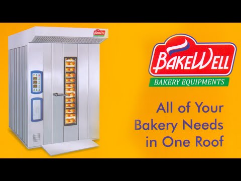 mfts all types of Bakery Kitchen Cooling Equipments Bangalor