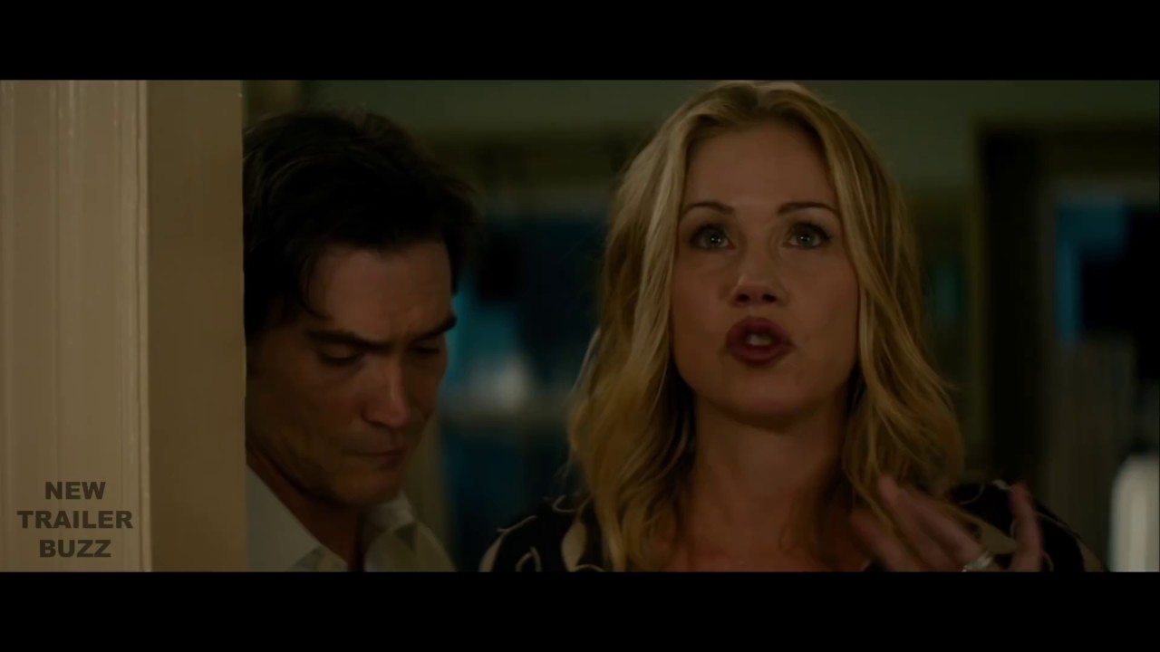 Download YOUTH IN OREGON Trailer 2017 Full HD