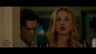 YOUTH IN OREGON Trailer 2017 Full HD