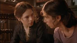 Fingersmith - The Last Kiss - Sue and Maud