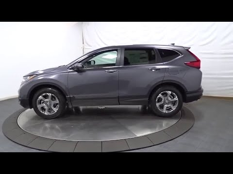 2019 Honda CR-V Hillside, Newark, Union, Elizabeth, Springfield, NJ 198623
