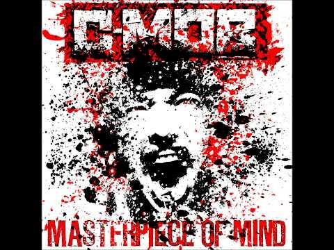 C-Mob - For Some Strange Reason ft. Brotha Lynch Hung, Twisted Insane, & C. Ray