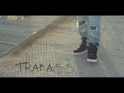 Trabass - Set Trend (Unofficial Video)