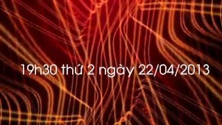 [CLB Guitar]-Intro Sinh Viên Hát lần 2