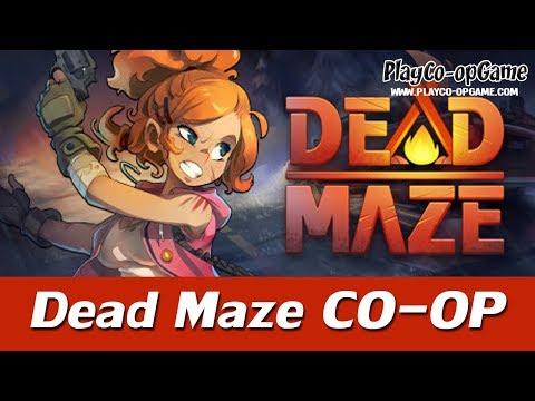 Dead Maze - Downtown Santa Rosa Secret passage [ Condemned Car Dealership ]