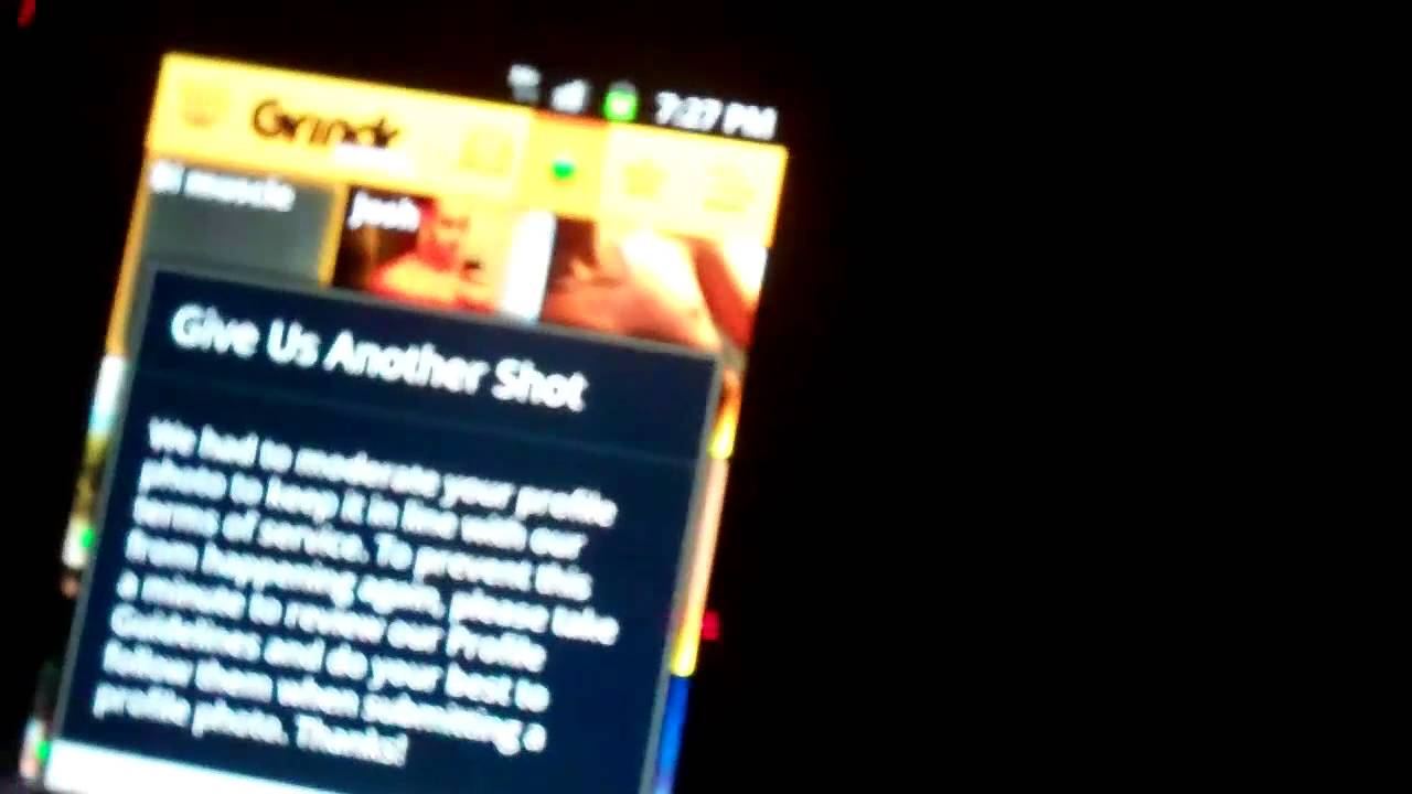 www grindr com android