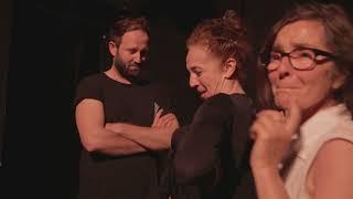 Teatr TeTaTeT zaprasza na pierwszą premierę!