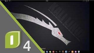 كالي لينكس Kali Linux | BackTrack باكتراك: 4. تثبيت وتشغيل Metasploitable 2 داخل VirtualBox