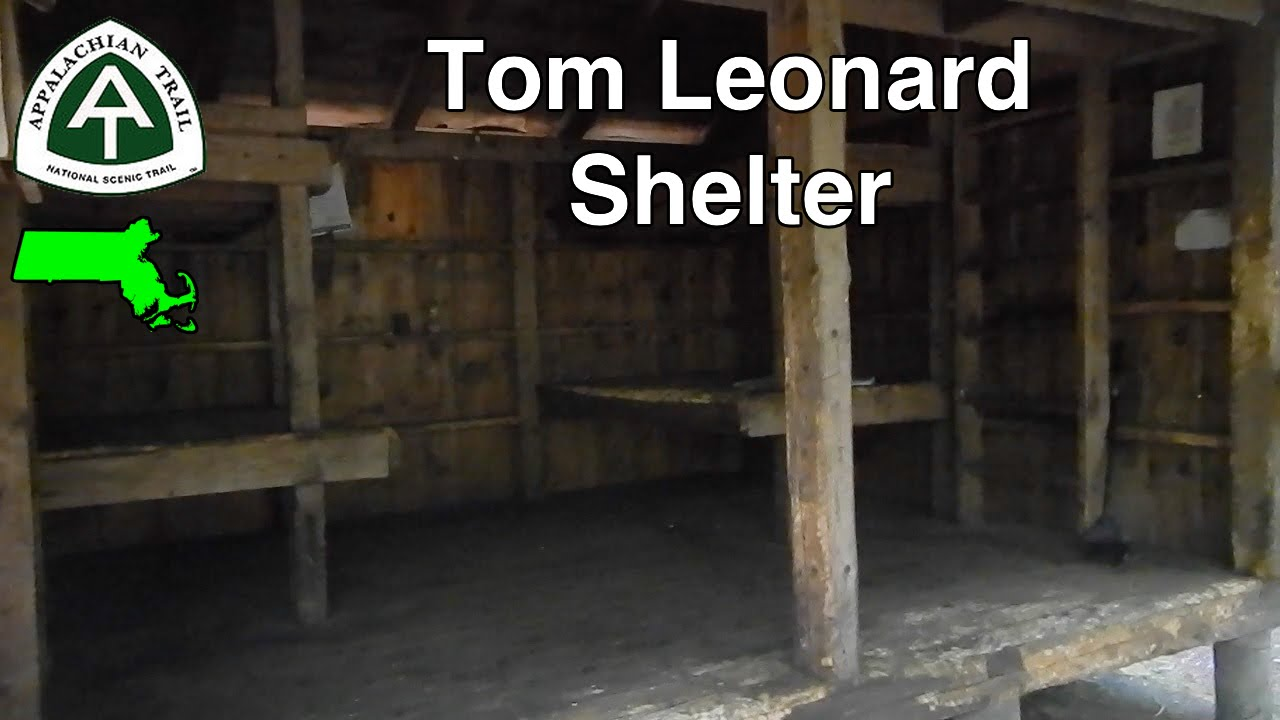 """tom leonard 'the 6 o'clock news' The poem six o'clock news"""" which was written by tom leonard is about a man that pretends to be a bbc newscaster who has a scottish identity he did this to show."""