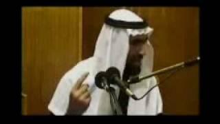 مستقبل ديننا الإسلامي- الدكتور طارق السويدان (مترجم) 13/2