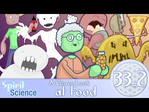 spirit-science-33_2-~-a-closer-look-at-food