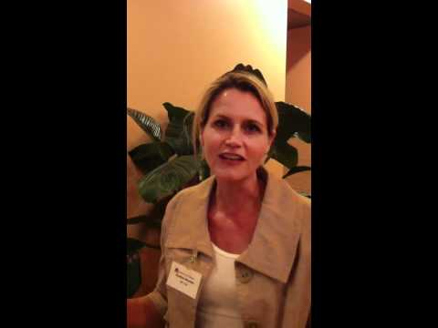 Heather Moraitis: Broward Republicans Care